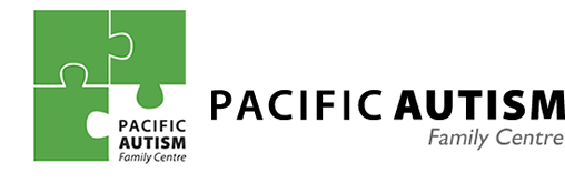 Pacific Autism Family